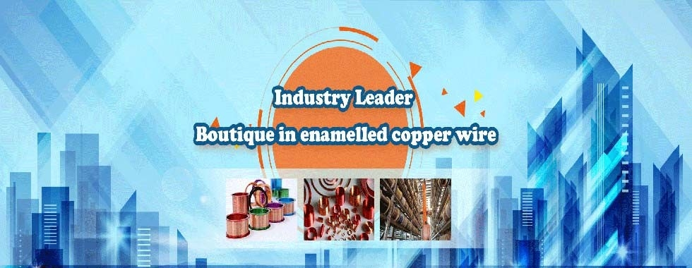 China best Ultra Fine Copper Wire on sales