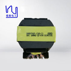 China POT Switch Mode High Frequency Transformer / 5000KV High Voltage Transformer factory