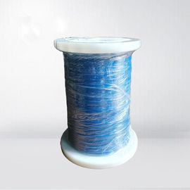China TIW - B Common 0.1mm - 1mm Triple Insulated Wire , Layers High Temperature Magnet Wire factory