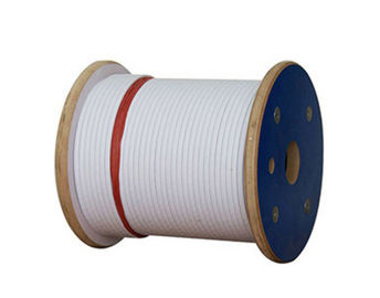 Paper Covered Copper Litz Wire Magnet Litz Wire Insulated Type For Winding