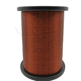 Solderable Magnet Class 180 0.16mm Enamelled Copper Wire