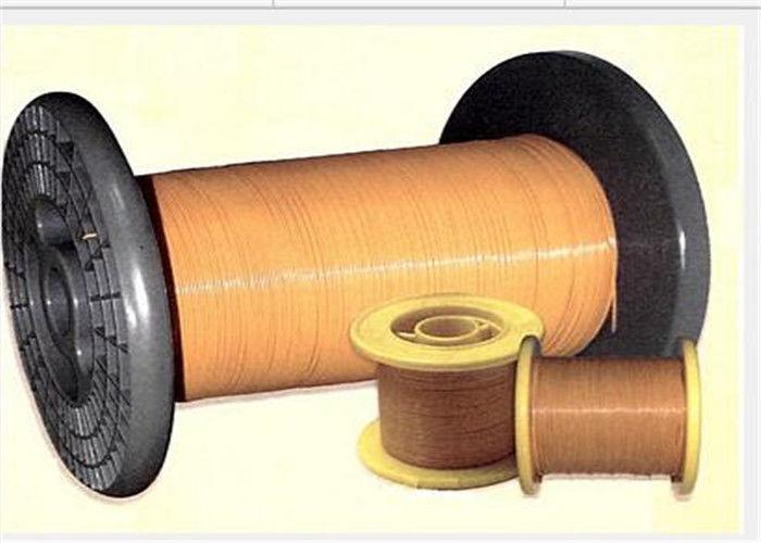 Super Fine Triple Insulated Wire Min Size Soft