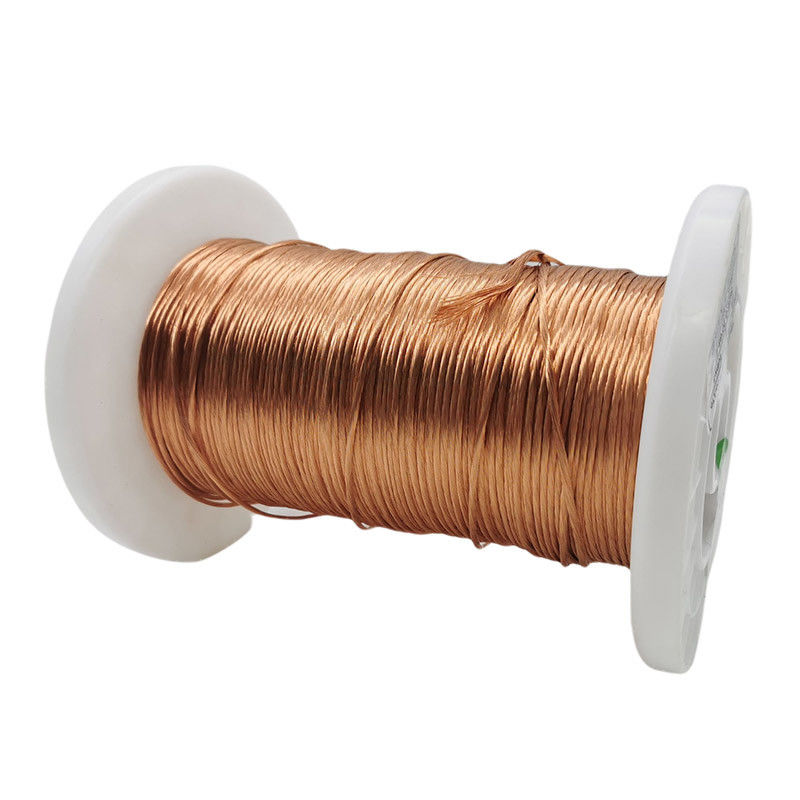 0.1mm X 300 Strands Stranded Litz Magnet Wire