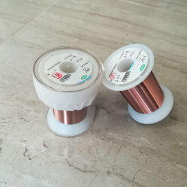 Magnetic Copper Wire