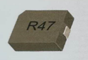 5A High Current 22uH Chip Integrated Molded Power Inductor For Electronics